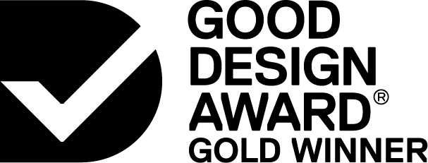 good-design-award_gold-winner_rgb_blk_logo
