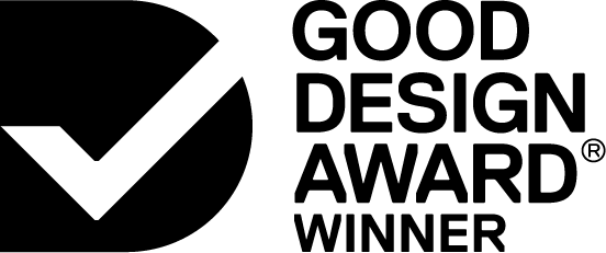 good-design-award_winner_rgb_blk_logo