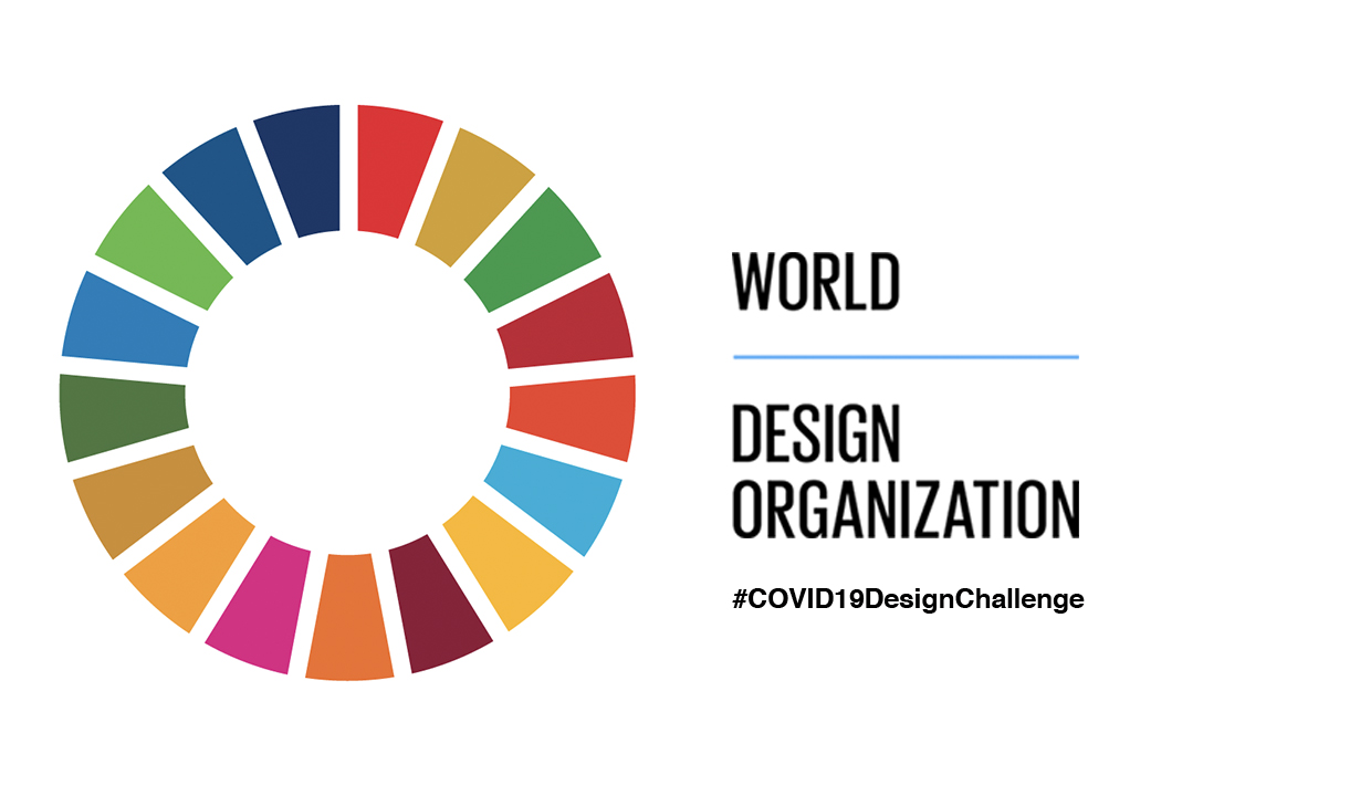 Designers Wanted For Covid 19 Project Good Design